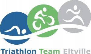 TTE_Logo_RGB