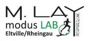 logo_modus_lab
