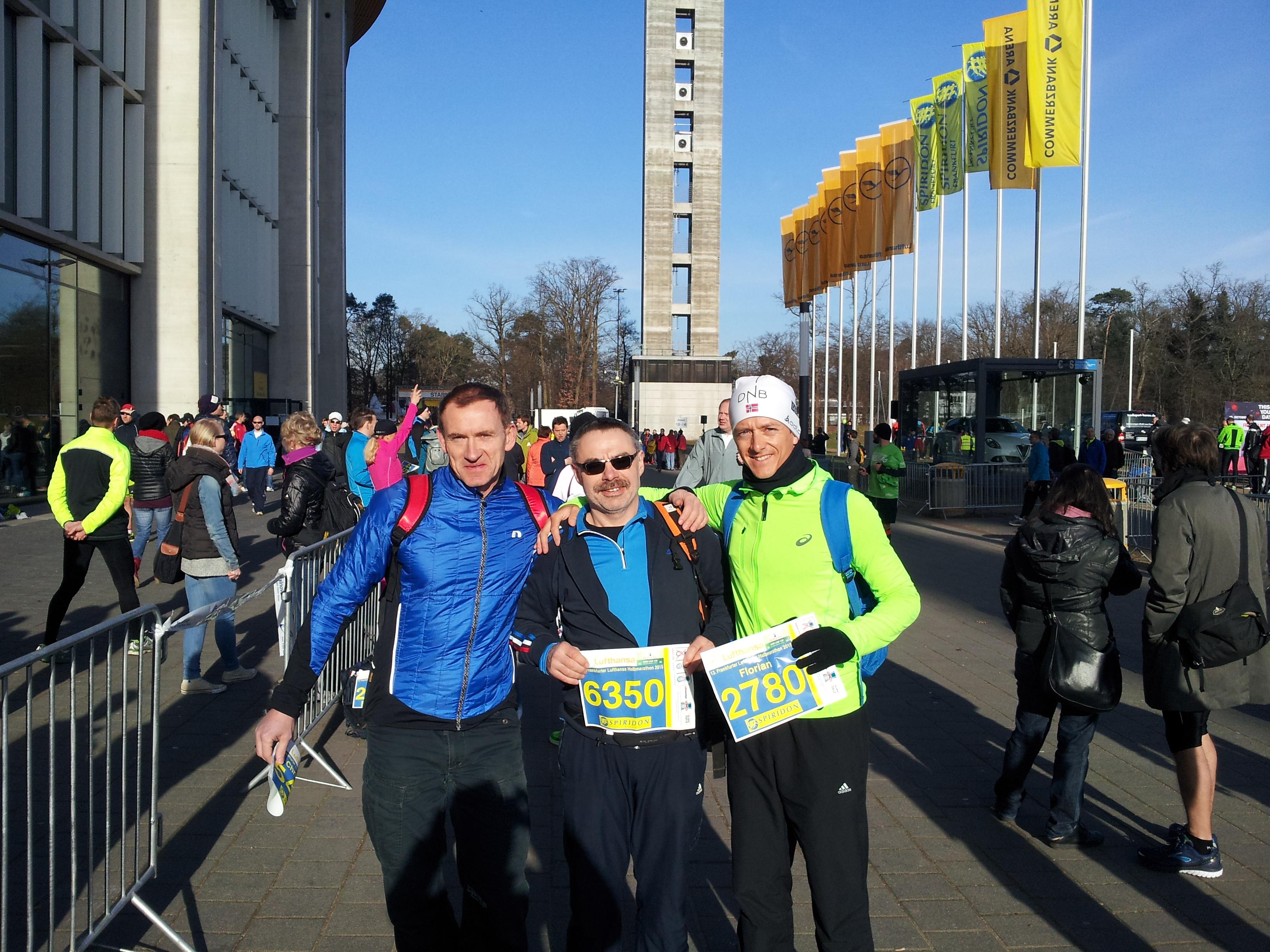 20150308_Halbmarathon_FFM.jpg