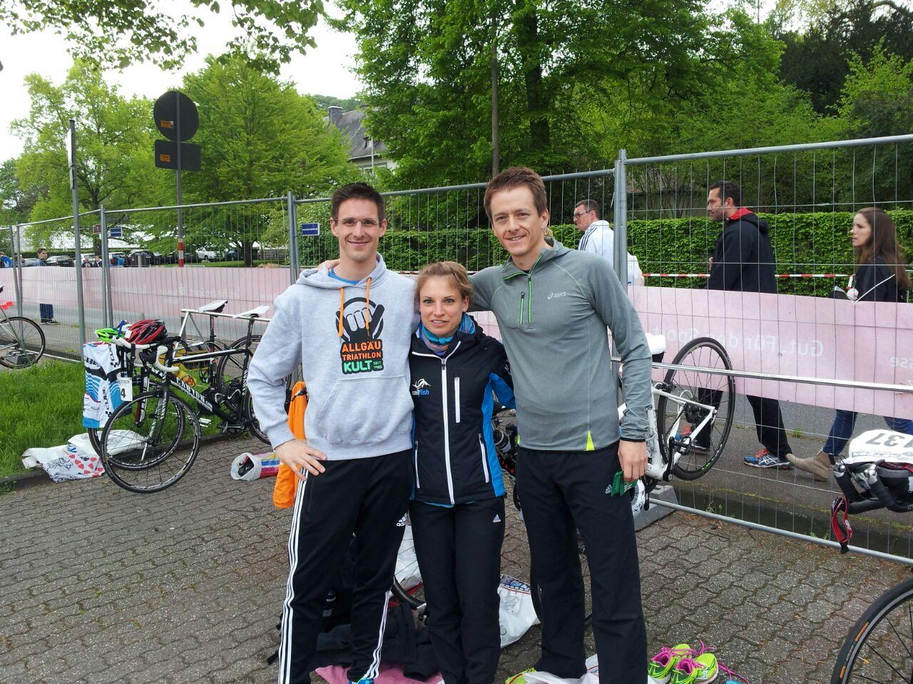 20150503_Triathlon_Koblenz