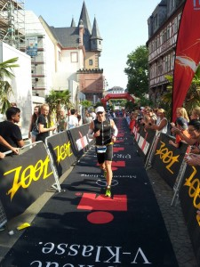 20150705_Frankfurt_Ironman