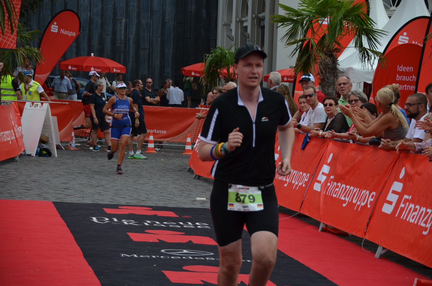 20150810_Wiesbaden_70_3_Run_Jan