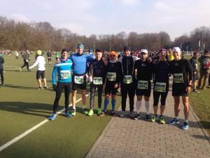 20160313_Halbmarathon_FFM_2