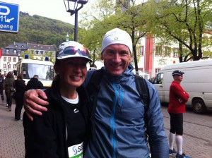 20160424_Halbmarathon_Heidelberg