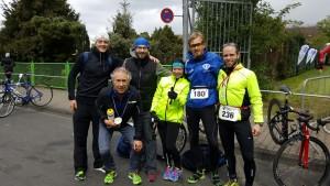 20160424_Triathlon_Koblenz