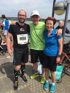 20160522_Marathon_Mainz_01