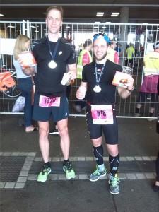 20160522_Marathon_Mainz_03